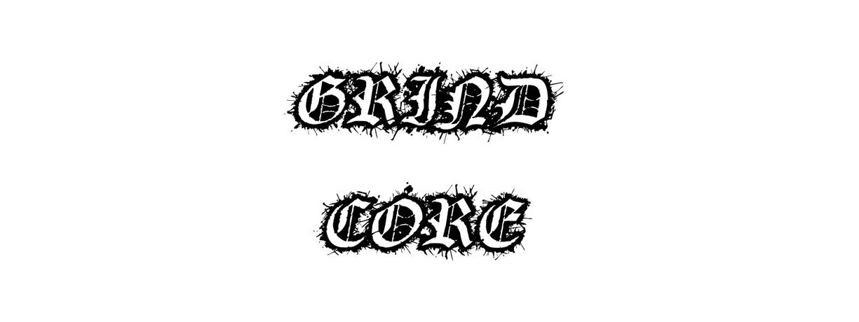 Channel-Grindcore-METAL-unites-2019