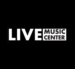 Live Music Center Hinte
