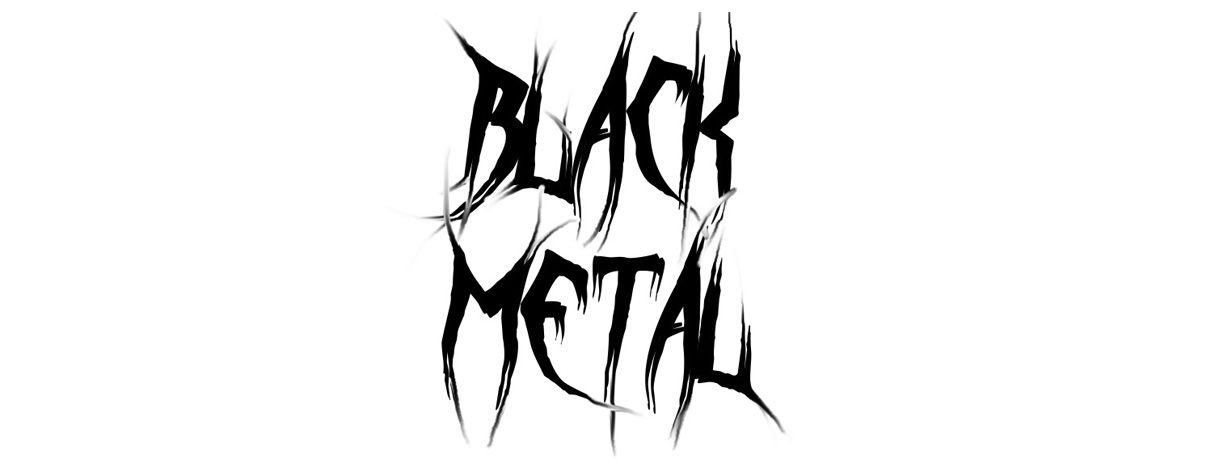 Channel-Black-Metal-METAL-unites-2019