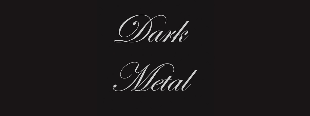 Channel-Dark-Metal-METAL-unites-2019