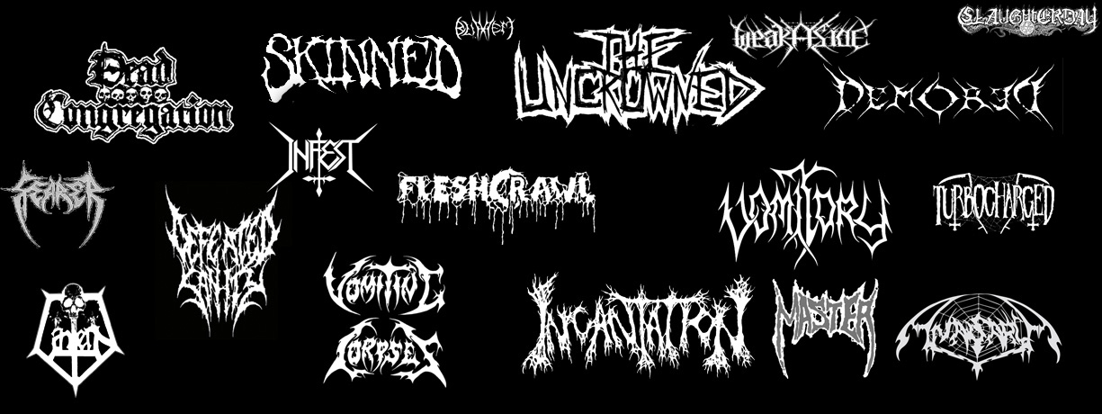 Channel-Death-Metal-METAL-unites-2019