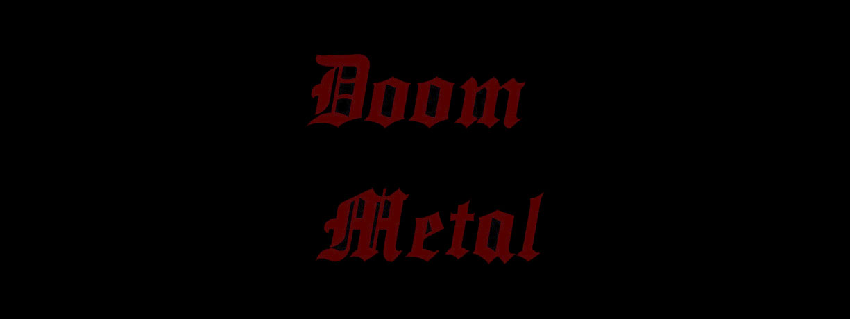 Channel-Doom-Metal-METAL-unites-2019