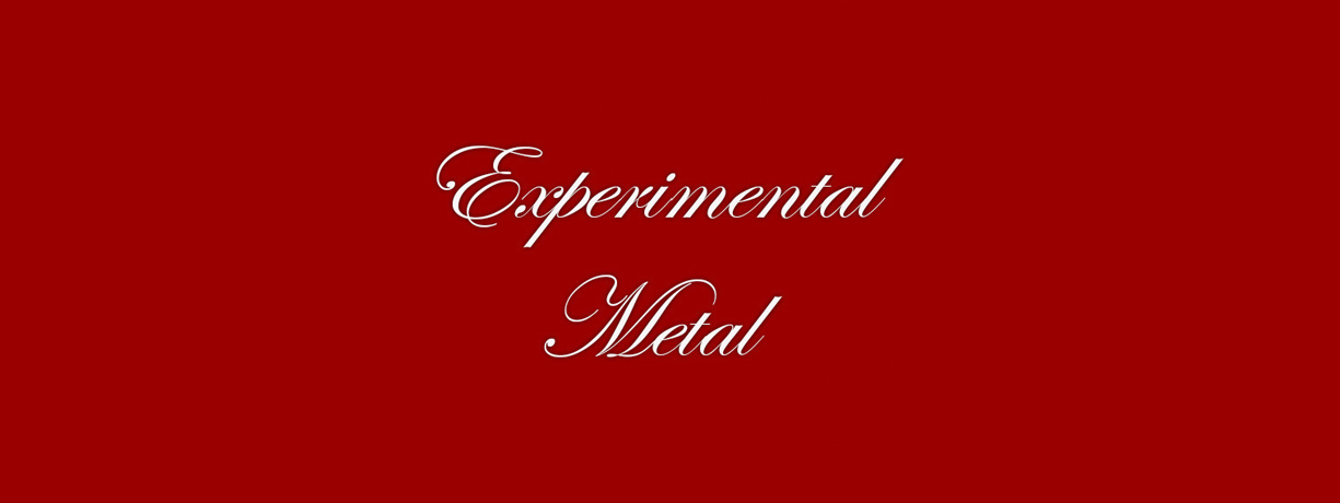 Channel-Experimental-Metal-METAL-unites-2019