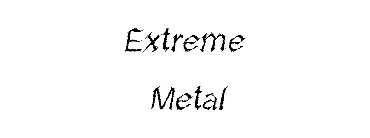 Channel-Extreme-Metal-METAL-unites-2019