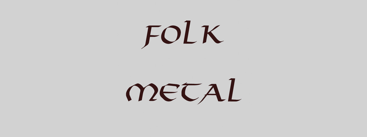 Channel-Folk-Metal-METAL-unites-2019