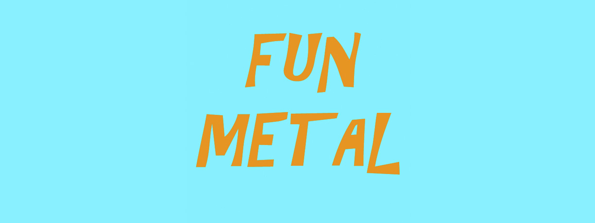 Channel-Fun-Metal-METAL-unites-2019