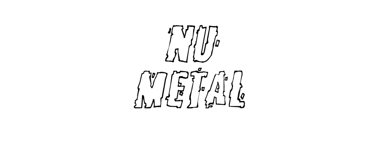 Channel-Nu-Metal-METAL-unites-2019