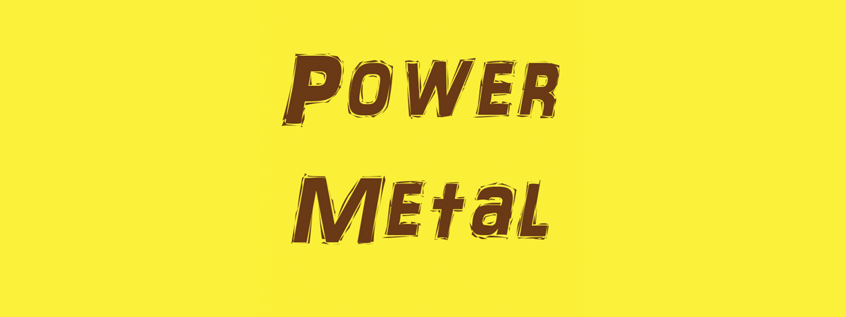 Channel-Power-Metal-METAL-unites-2019