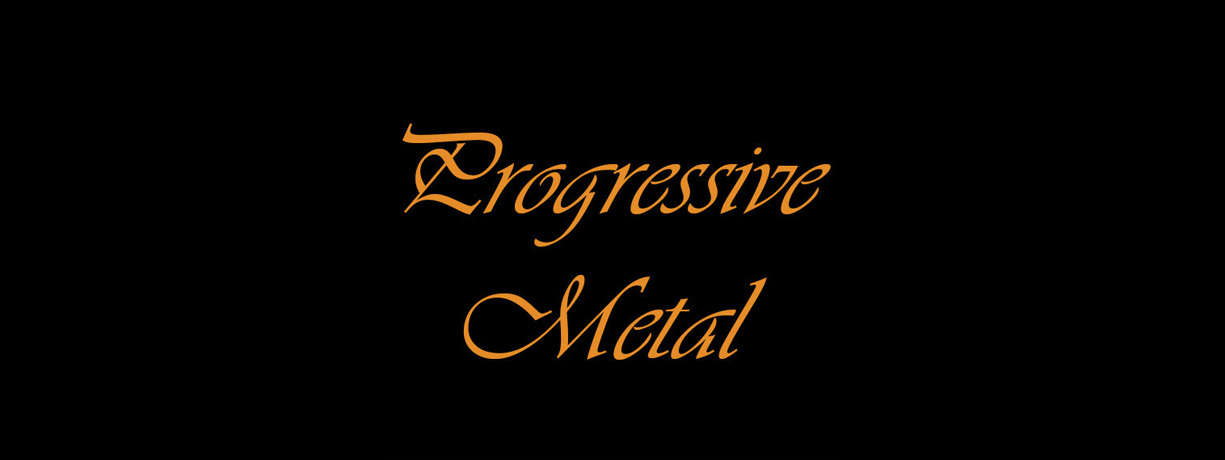 Channel-Progressive-Metal-METAL-unites-2019