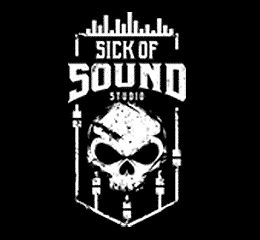 Sick of Sound Studio