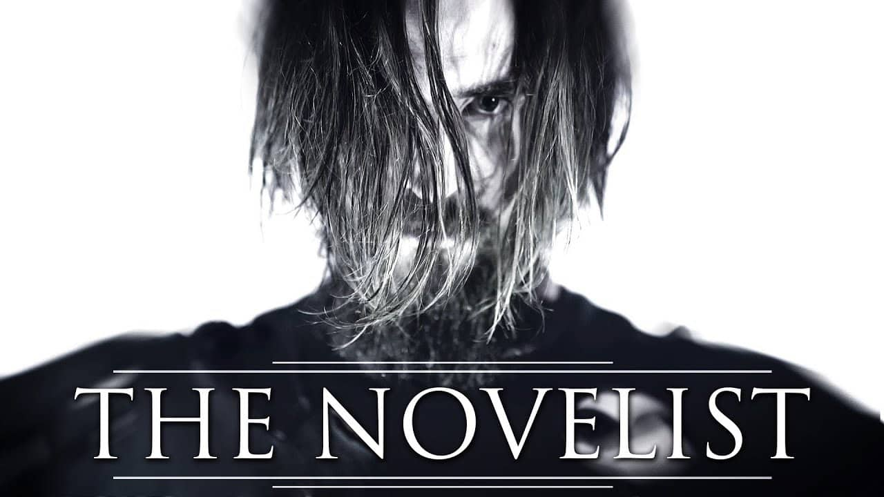 Until The Moment Comes – The Novelist (OFFICIAL)