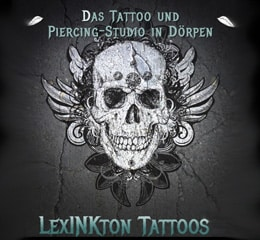 LexINKton Tattoos