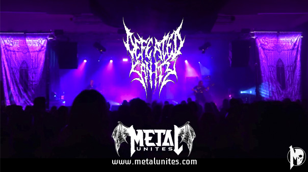 Thumb-Defeated-Sanity-Video-METAL-unites