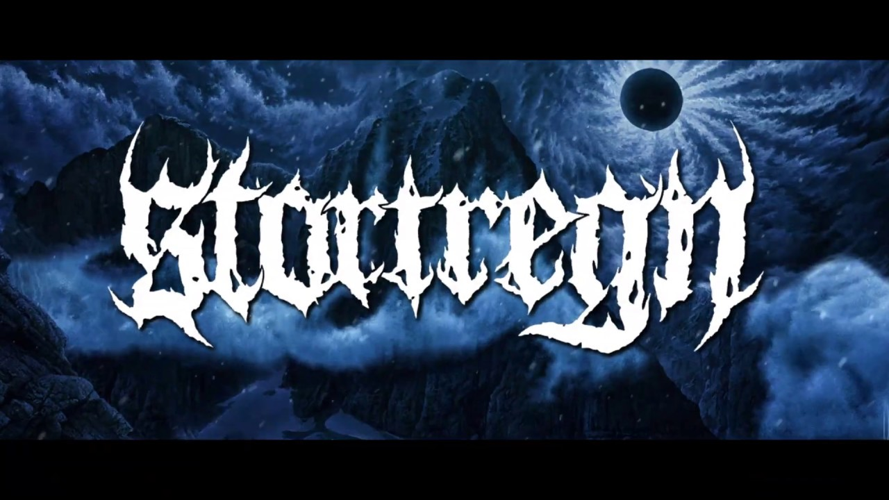 Stortregn – Epitaph – An Evocation of Light (LYRIC)